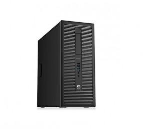 HP ProDesk 600 G1 TWR