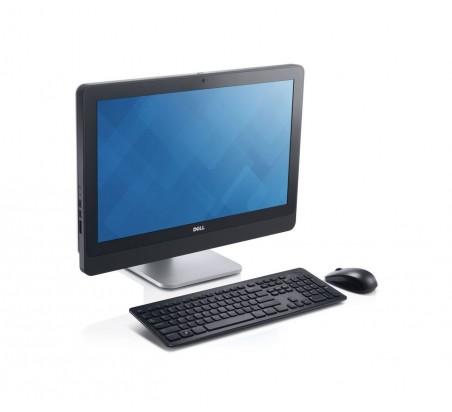 Dell Optiplex 9030 All-in-One