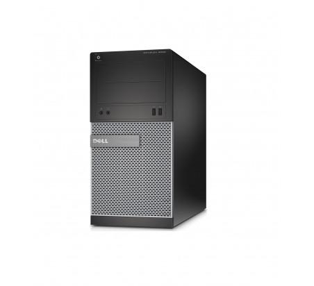 Dell Optiplex 3010 Tower