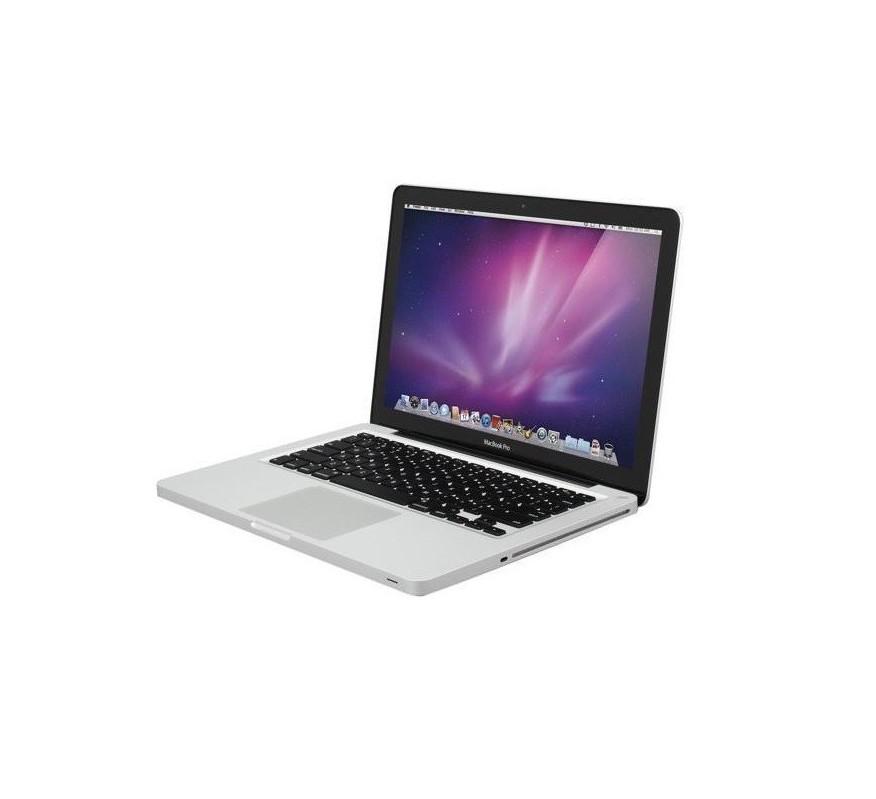 MacBook Pro 13 Pouces