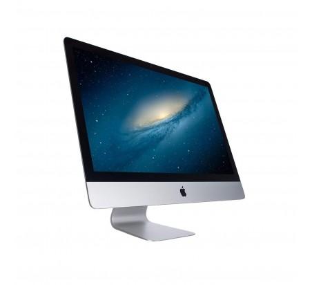 Apple iMac 27''